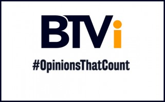 BTVi-OpinionsThatCount