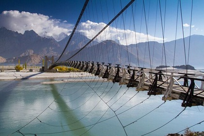 This-suspension-bridge-connects-Khaplu-and-Shyok-valleys-upto-the-last-village-of-Hushe-before-climbing-to-K2