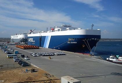 Hambantota_Port