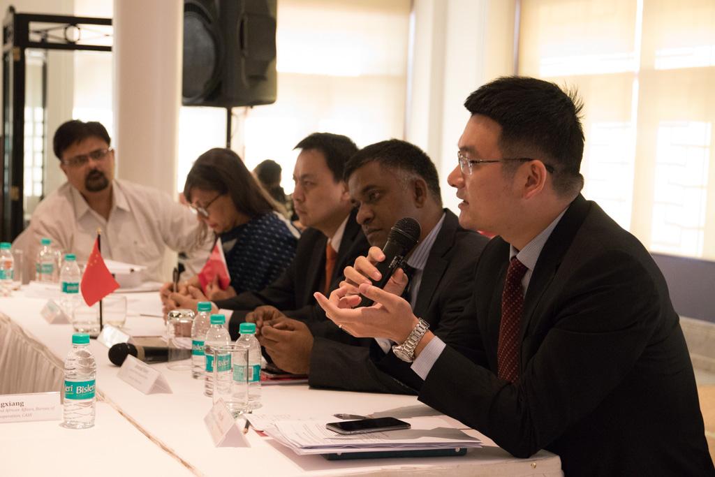 India-China Think Tank Forum 2016 - Web - (92 of 107)