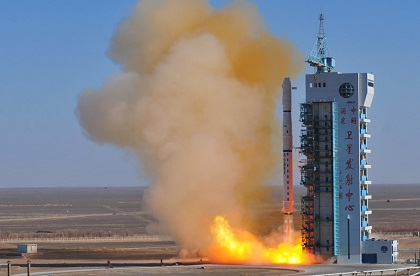 yaogan-16-long-march-4c-jiuquan-slc-20121125-2