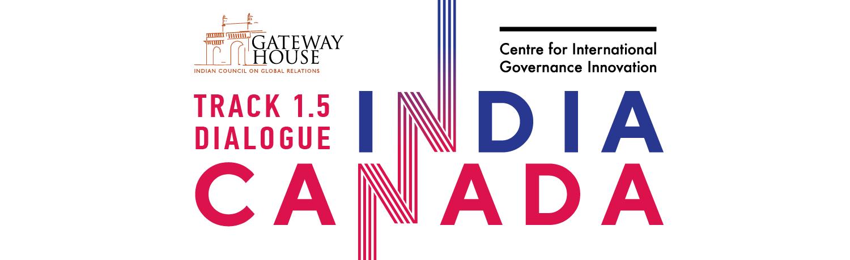 India-Canada-2-03