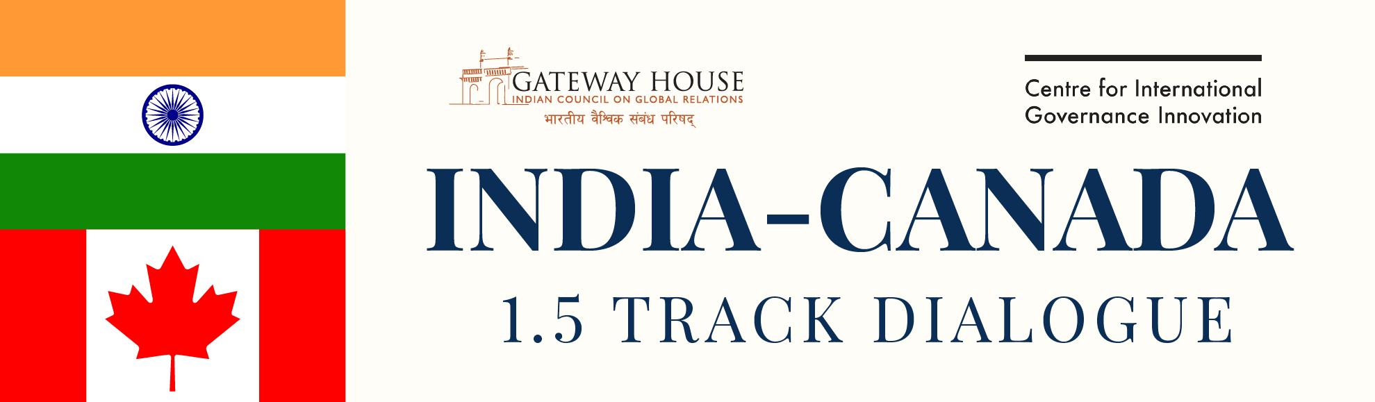 India-Canada_Bilateral_Headers