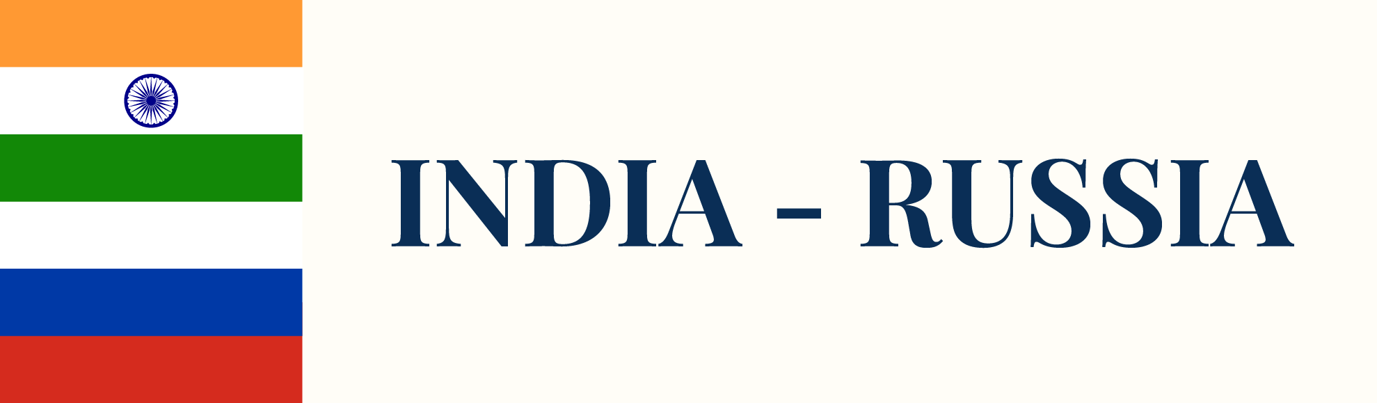 India-Russia_Bilateral_Headers