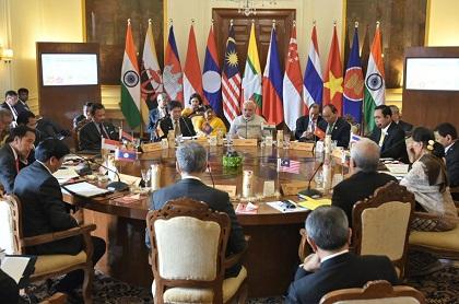 India-ASEAN Zee News