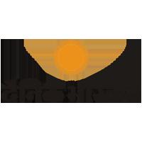 dainikbhaskar_logo
