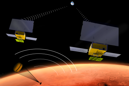 7295_Mars-MarCO-InSight-Lander-CubeSats-Illustration-PIA19388-full2