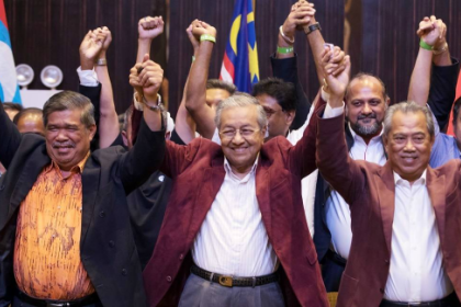 https---s3-ap-northeast-1.amazonaws.com-psh-ex-ftnikkei-3937bb4-images-2-2-2-1-13871222-5-eng-GB-20180510_former-PM-Mahathir-01
