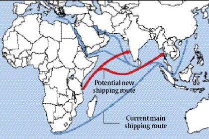Indian-Ocean-Routes-IDRW