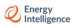 Energy Intellegence