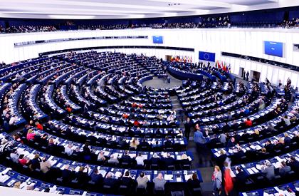 EU-Parliament-Chamber-credit-European-Parliament
