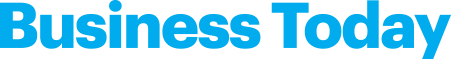 bt-updated-logo