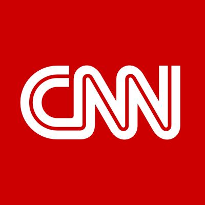 CNN_logo_400x400
