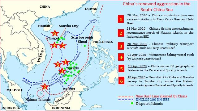 China-Infographic