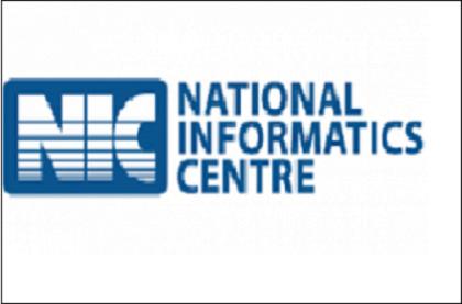 NIC-logo (final)