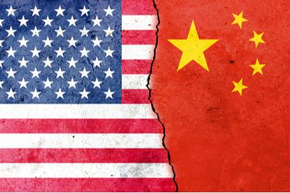 Biden-China