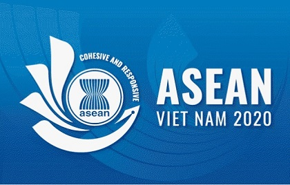 Vietnam's effective ASEAN leadership