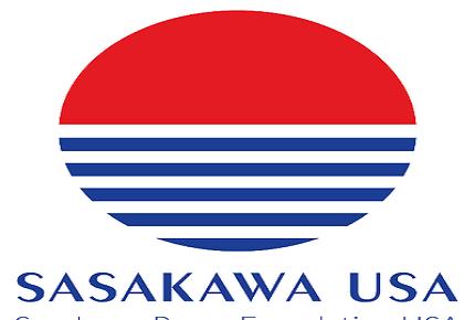 Quad webinar at Saskawa Foundation