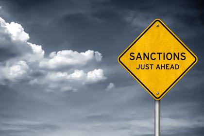 Sanctions,-,Just,Ahead