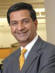 K.N. Vaidyanathan